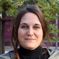 Julie Saksouk