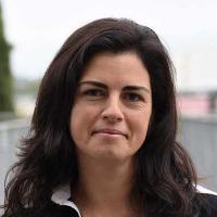 Patricia Rojas Rios