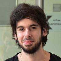 Quentin Szabo