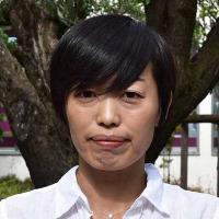 Tomoko Noto