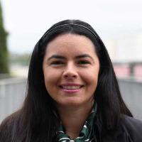 Maria-Rosa Garcia Silva