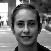 Rima Nait-saidi