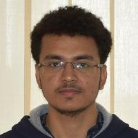 Akbar Zainu