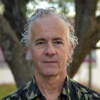 Bernard De Massy