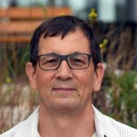 Jean-Maurice Dura