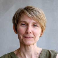 Martine Simonelig