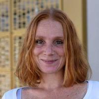 Céline Prono