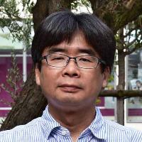 Kazufumi Mochizuki